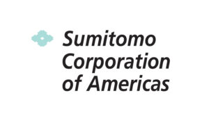 Sumitomo-Corporation-Of-Americas_logo-PALD-SUMMIT-Forge-Nano