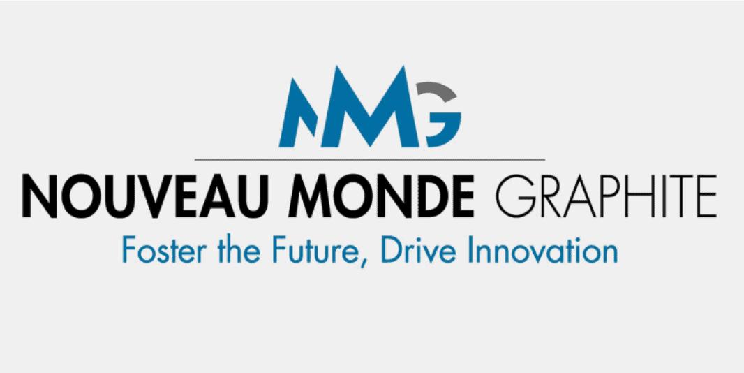 Nouveau Monde and Forge Nano